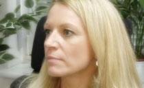 Name: <b>Susanne Korte</b> - image