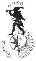 Bozza 1 Logo di Agata Fisichella