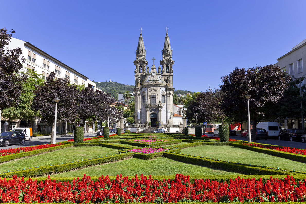 Communication on this topic: How to Travel Around Portugal, how-to-travel-around-portugal/