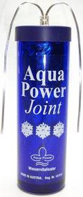 Aqua-Power-Joint Wasserbeleber