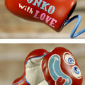 """""""From Bonko With Love"""" by Muffinman / http://www.flickr.com/photos/48321102@N04/"""