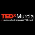 TEDXMurcia 2014