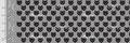käpynen - wild cats, grey - bio-sommersweat