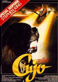 Cujo (1983/de Lewis Teague)