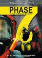 Phase 7 (2010/de Nicolas Goldbart)