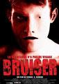 Bruiser (2002/de George A. Romero)
