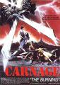 Carnage (1980/de Tony Maylam)