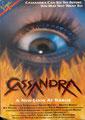 Cassandra (1986/de Colin Eggleston)