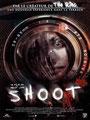 Shoot