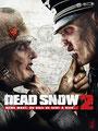 Dead Snow 2 (2014/de Tommy Wirkola)