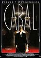 Cabal (1988/de Clive Barker)