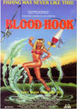 Blood Hook - L'Etang Du Cauchemar (1986/de Jim Mallon)