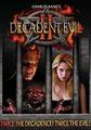 Decadent Evil 2 (2007/de Charles Band)