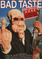 Bad Taste (1987/de Peter Jackson)
