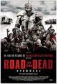 Road Of The Dead (2014/de Kiah Roache-Turner)