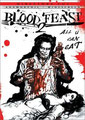 Blood Feast 2 - All U Can Eat (2002/de Hershell Gordon Lewis)