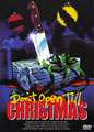 Don't Open Till Christmas (1984/de Edmund Purdom)