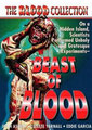 Beast Of Blood (1971/de Eddie Romero)