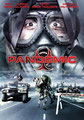 Pandemic (2009/de Jason Connery)