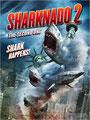 Sharknado 2 (2014/de Anthony C.Ferrante)