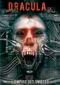 Dracula 3K - L'Empire Des Ombres (2004/de Darrell Roodt)