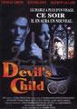 Devil's Child (1998/de Bobby Roth)
