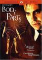 Body Parts (1991/de Eric Red)