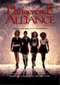 Dangereuse Alliance (1996/de Andrew Fleming)