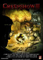 Creepshow 3 (2006/de Ana Clavell & James Glenn Dudelson)