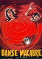 Danse Macabre (1964/de Antonio Margheriti)