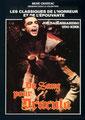 Du Sang Pour Dracula (1973/de Antonio Margheriti & Paul Morrissey)