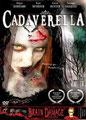 Cadaverella (2007/de Tim Friend)