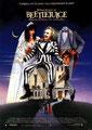 Beetlejuice (1988/de Tim Burton)