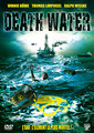 Death Water (2009/de Hans Horn)