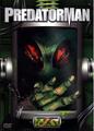 Predatorman