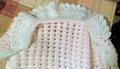 detalles del cuello