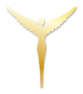 Engel-Event