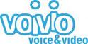 Voivio - Erklärvideos erstellen