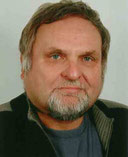 Dr. Gerhard Weil, GEW Berlin