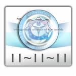 11~11~11 Portal