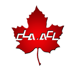 Canadian Languages Association company