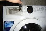Стиральная машина ardo t80 ремонт своими руками 79