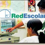PROGRAMA RED ESCOLAR