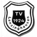 TV Lenzinghausen