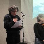 Soline Willoquaux, Jean-Philippe Boin, Béatrice Duchêne, Carine Grieg