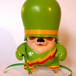 """""""Skating Trooper"""" by Fshizzy / http://www.flickr.com/photos/fshizzy/"""