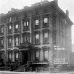 Brooklyn International Theater Arts Institute ; 100 Remsen St Brooklyn, NYThomas Hunt House - 102 Remsen Street New York