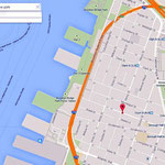 Brooklyn International Theater Arts Institute ; 100 Remsen St Brooklyn, NY