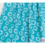 lillestoff - free mint - bio-jersey