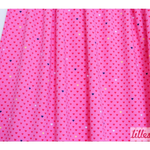 lillestoff - little hearts - bio-jersey